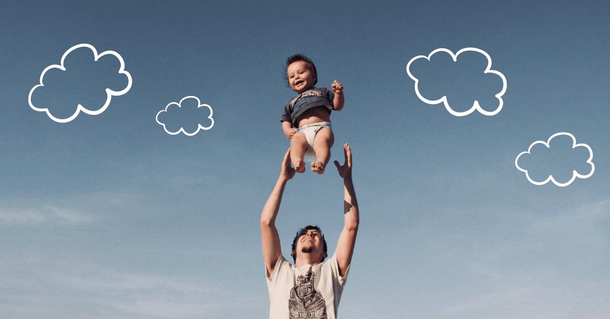 Kaip užauginti žmogų? Geriausios knygos apie vaikų ugdymą ir auklėjimą