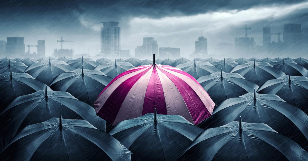 Utopija ir distopija – žanras, itin artimas mums šiandien