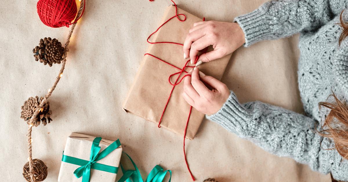 10 priežasčių, kodėl knyga – geriausia dovana. Patarimai, ką dovanoti vyrams, moterims bei vaikams