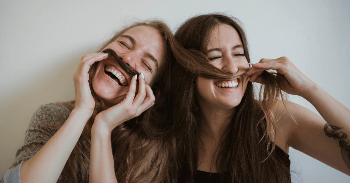 Kaip tapti laimingu: 10 žingsnių planas pagal saviugdos knygų autorių patarimus