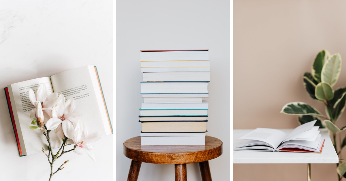 Kur yra riba tarp rimtos ir nerimtos, geros ir blogos literatūros?