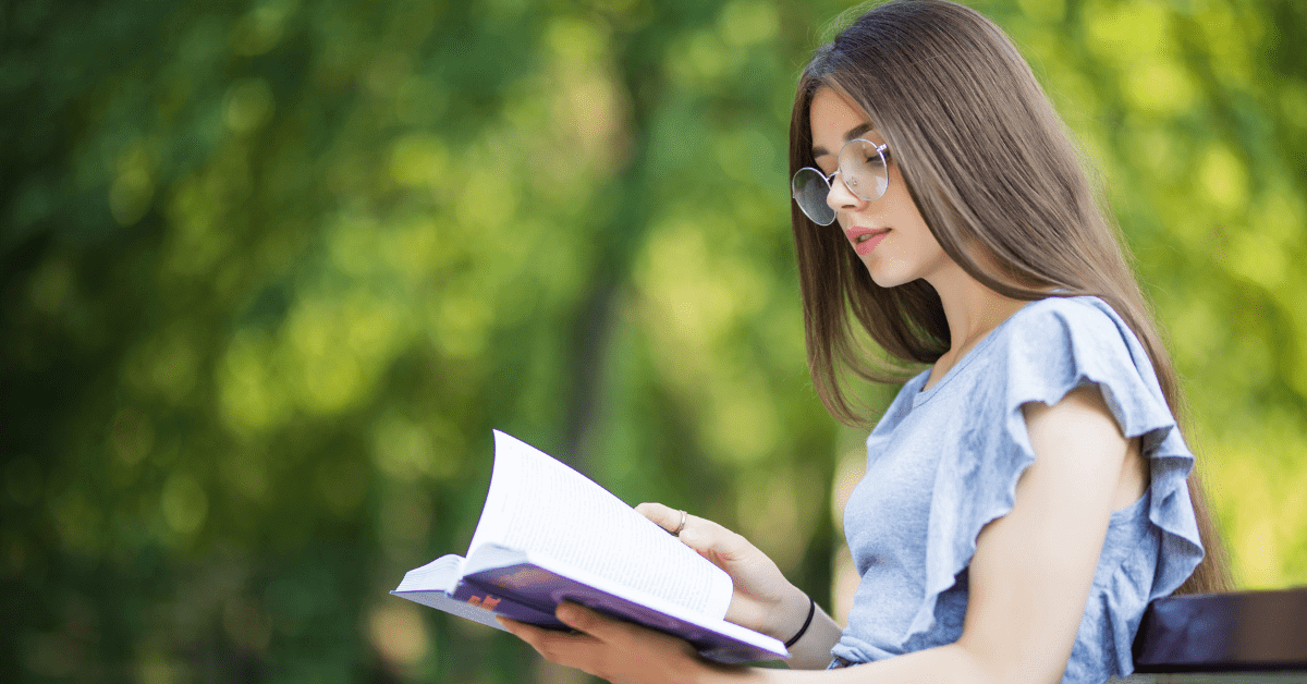 Privalomų ir rekomenduojamų knygų sąrašai 1-12 klasėms