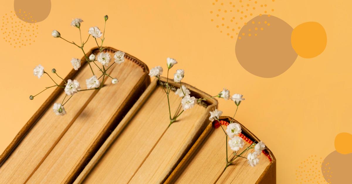 Kūrybiškiausių lietuviškų knygų dvyliktukas
