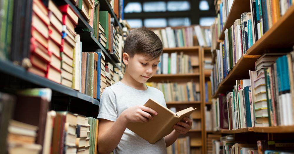 Inga Mitunevičiūtė: Ką privalote žinoti apie knygas vaikams, arba klausimai, kurie kamuoja skaitytojus auginančius tėvus