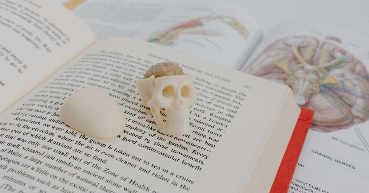 Ar medikai skaito apie medikus?