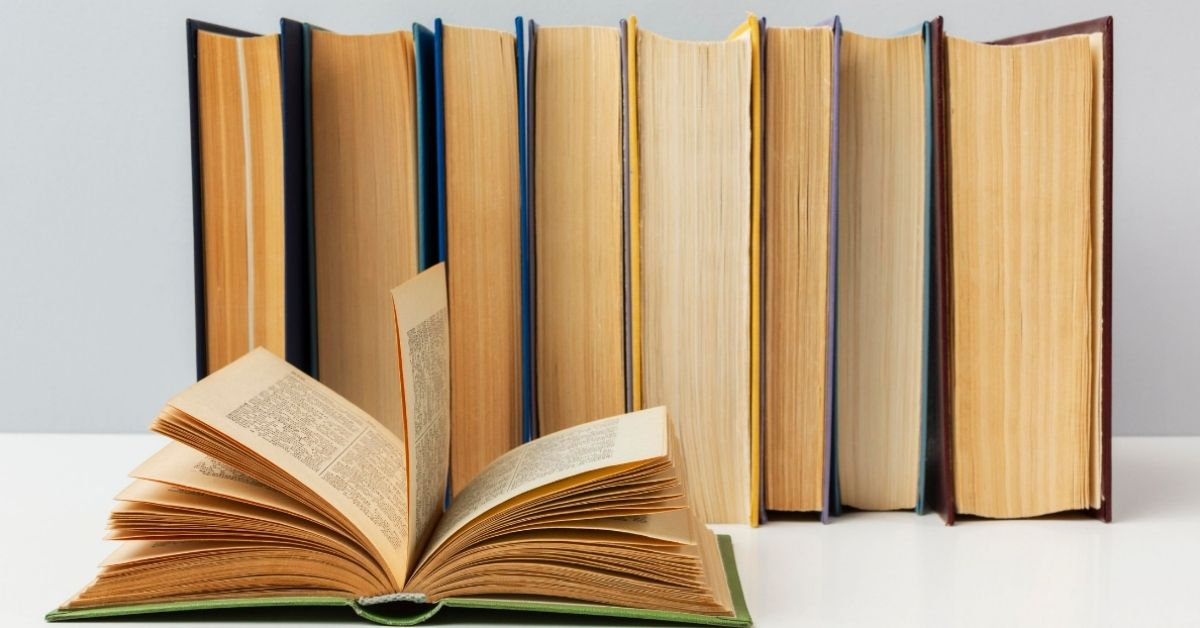 """Knygos """"storulės"""": net 60 rekomendacijų ilgiems rudens vakarams!"""