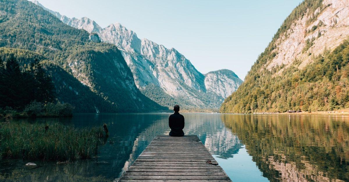7 dvasinio tobulėjimo knygos, kurios išmokys pažvelgti į gyvenimą kitomis akimis