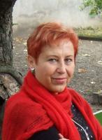 Aldona Ruseckaitė