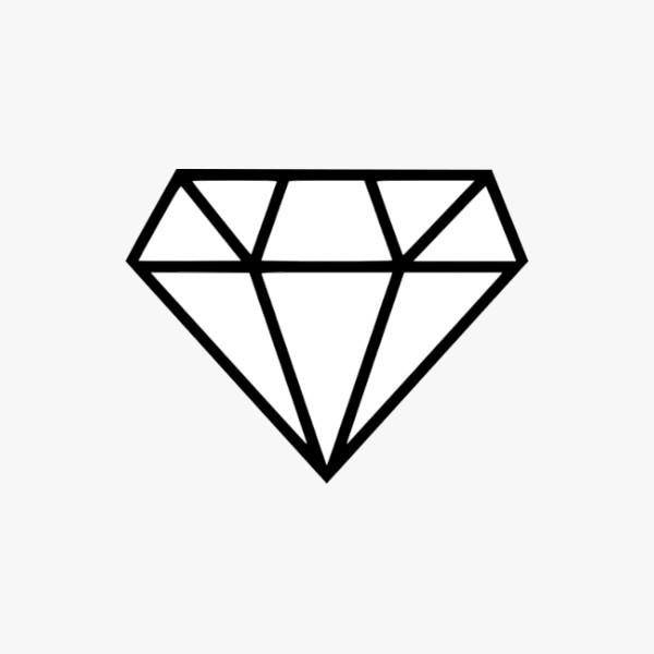 Australijos deimantai