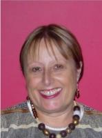 Barbara Catchpole