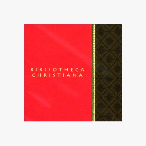 Bibliotheca Christiana