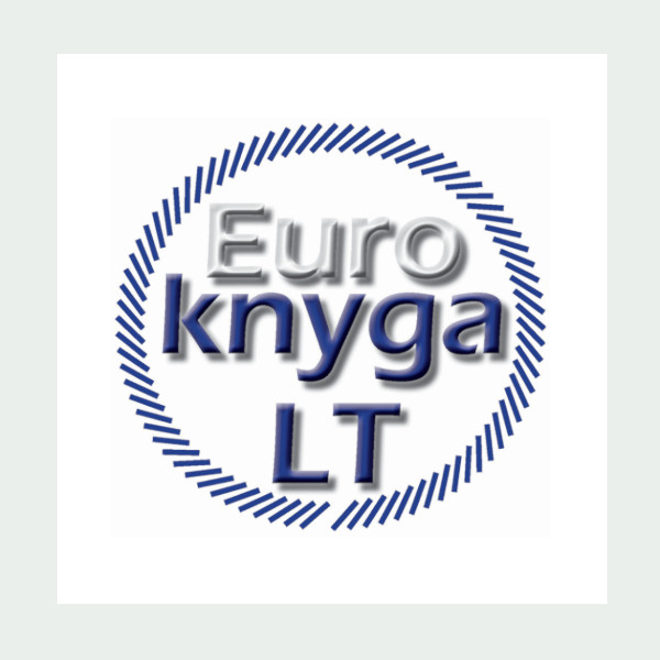 Euroknyga