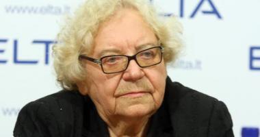Filomena Taunytė