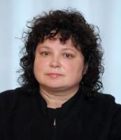 Inga Liutkevičienė