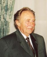 Mečislovas Jučas