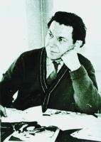 Kostas Kubilinskas