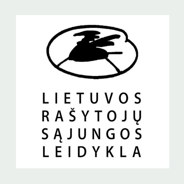 Lietuvos rašytojų sąjungos leidykla