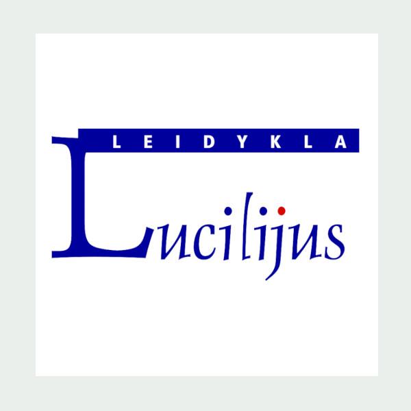 Lucilijus