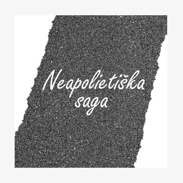 Neapolietiška saga