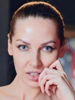 Natalija Krasnova