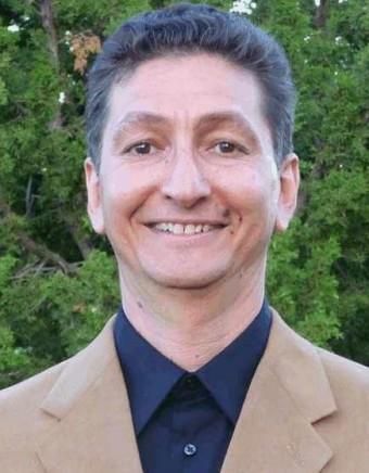 Neil Z. Miler