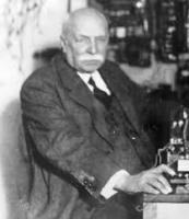 Nikolajus Krainskis