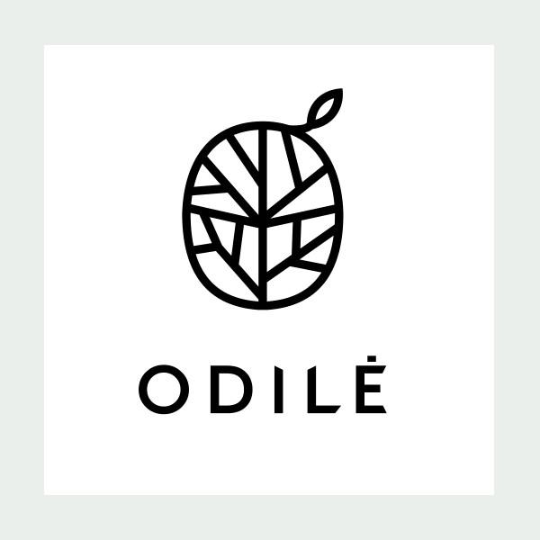 Odilė