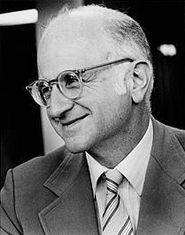 Robert S. Mendelsohn