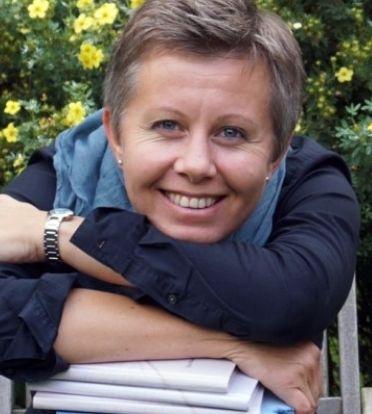 Rūta Mataitytė