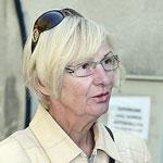 Silvita Vasiliauskienė