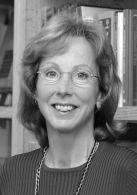 Susana Nolen-Hoeksema
