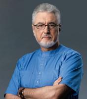 Alvydas Unikauskas