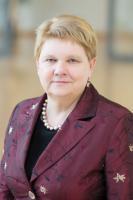 Valentina Zeitler