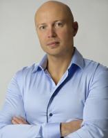 Sud. Vytautas Lapukauskas