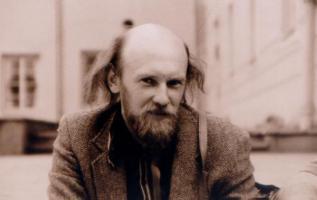 Alis Balbierius