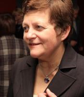 Irena Buivydaitė