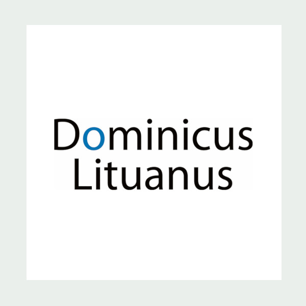Dominicus lituanus