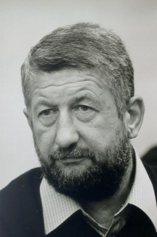 Jurgis Kunčinas