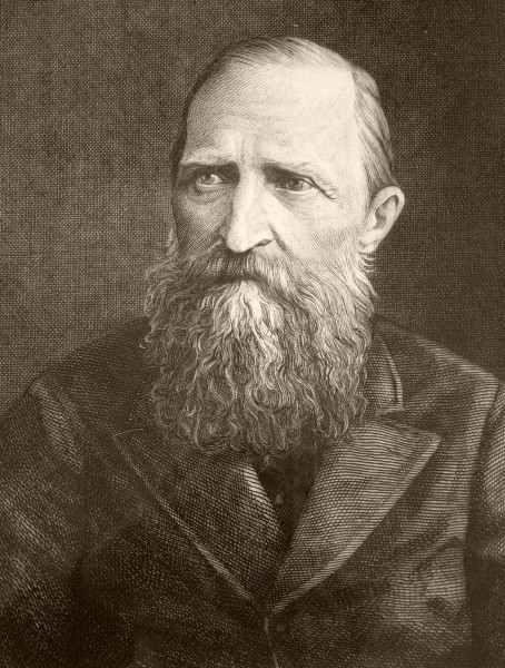 Juzefas Ignacas Kraševskis