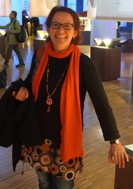 Margit Auer