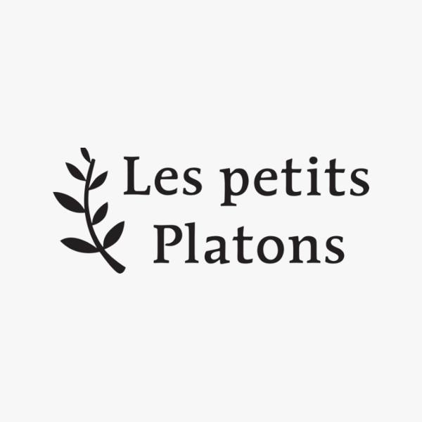Mažieji Platonai