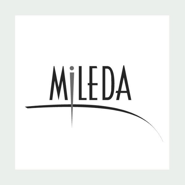 Mileda