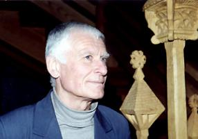 Robertas Keturakis