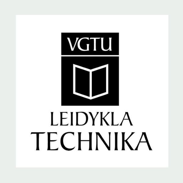 VGTU leidykla Technika