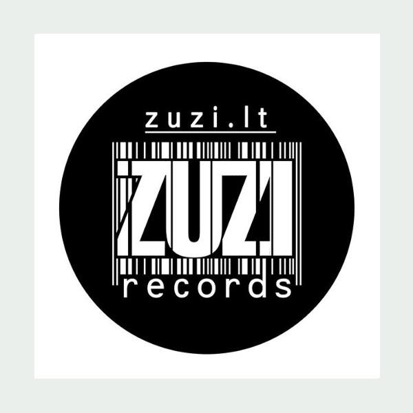 Zuzi records