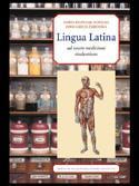Lingua Latina ad usum medicinae studentium | Sabina Filipazak-Nowicka, Zofia Grech-Zmijewska