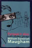 Pyragai ir alus, arba skeletas spintoje | William Somerset Maugham