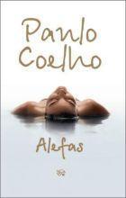 Alefas | Paulo Coelho