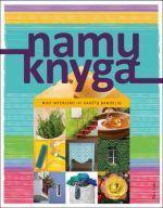 Namų knyga | Autorių kolektyvas