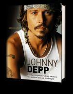 Johnny Depp | Eleonora Saracino